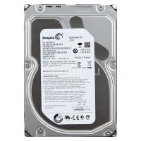 Жесткий диск HDD SATA II 2 TB SEAGATE ST32000641AS  BARRACUDA 7200 RPM/64MB