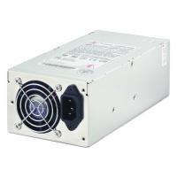 Блок питания 2U ATX 300W MS-TC2U30 (W)100x(H)70x(D)200